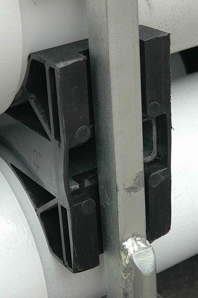 TF-LSG-06.jpg, 3 kB