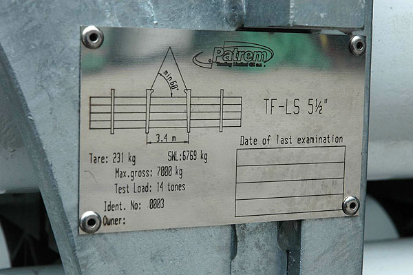 TF-LSG-13.jpg, 4 kB